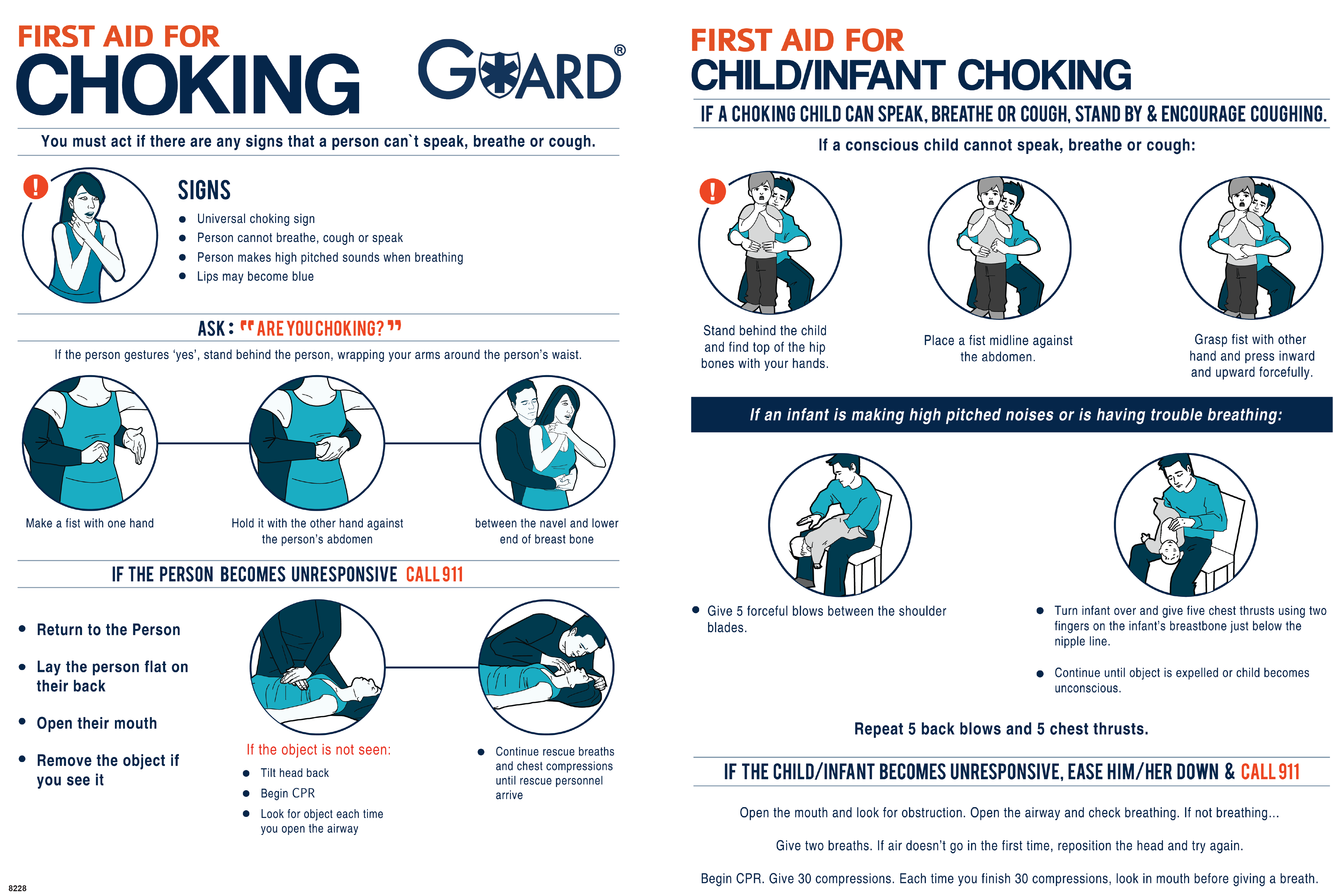 It's just a picture of Dynamite Free Printable Choking Poster